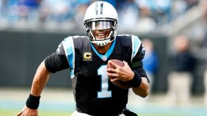 NFL Analyst Tabs Patriots Rival As Ideal Landing Spot For Cam Newton