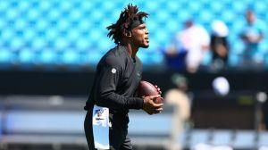 NFL Rumors: Full Breakdown Of Cam Newton's Patriots Contract Revealed