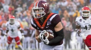 Why Patriots Rookie Dalton Keene Should Be Quick Learner In New England