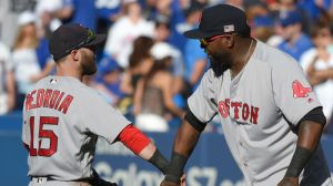 Which House Of Red Sox Players Would You Want To Be Quarantined With?