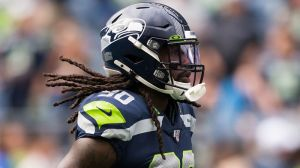 Patriots Rival Has Been In Contact With Jadeveon Clowney's Camp