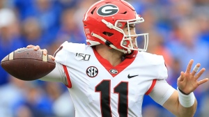 Ex-NFL QB Shows Why Jake Fromm Could Be Perfect Patriots Quarterback