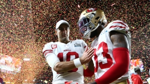 Did 49ers' Super Bowl Loss Save Lives? Experts Float Coronavirus Theory
