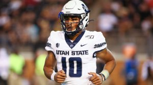 Selecting A Quarterback For Patriots In Each Round Of 2020 NFL Draft
