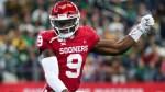 NFL Mock Draft: Patriots Land Linebacker; Raiders Nab Jordan Love