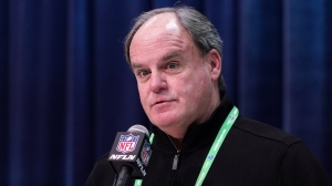 Could NFL Add Three Rounds To 2020 Draft Due To Coronavirus Limitations?