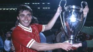 Liverpool Mourns Michael Robinson's Death; Former Reds Striker Was 61