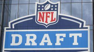 2020 NFL Draft Live Stream: Watch Round 1 Online