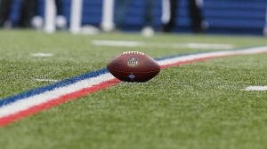 NFL Updates Restrictions, Punishments Under COVID-19 Safety Protocol