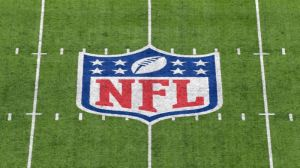 NFL 'Pleasantly Suprised' With COVID-19 Data, Will Continue Daily Testing