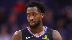 Patrick Beverley Now Favored To Win Players-Only 'NBA 2K' Tournament
