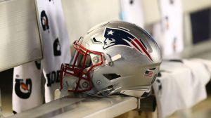 NFL Insider Tabs This Patriot As Fantasy Football Sleeper For 2020 Season