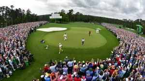 The Masters Rescheduled For Fall As PGA Tour Reveals Revamped 2020 Schedule