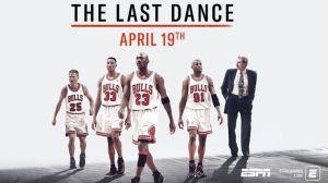 'The Last Dance' Live Stream: Watch Michael Jordan Documentary Online