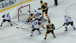 Bruins Encore: Relive Bruins-Lightning 2011 Playoffs Game 5 Ahead Of NESN Broadcast