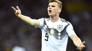 Timo Werner Reportedly Agrees To Join Chelsea In $64 Million Transfer