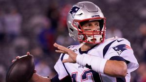 John Lynch Opens Up About 49ers' Interest In Tom Brady During Free Agency