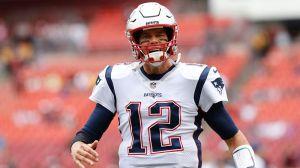 Jim Harbaugh Disagrees With Terry Bradshaw's Take On Tom Brady
