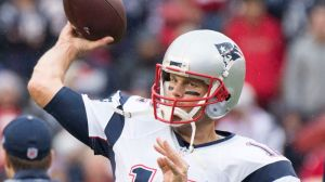 Ex-49ers Coach Explains Why Team Passed On Tom Brady In 2000 NFL Draft