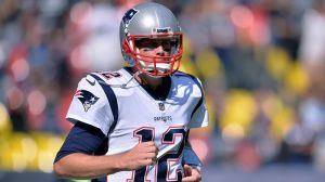 Did 49ers Have Interest In Tom Brady? Kyle Shanahan Opens Up
