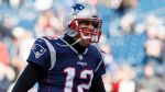 Fired-Up Tom Brady Reacts To Buccaneers' Latest Hype Video On Instagram