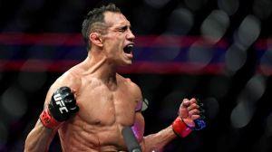 UFC 249 Live Stream: Watch Tony Ferguson-Justin Gaethje Fight Online
