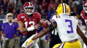NFL Draft 2020: Biggest Need For All 32 Teams Entering With Potential Fits