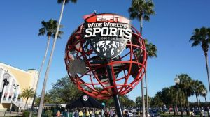 NBA Rumors: Here's How Much It Will Cost To Finish Season At Disney World