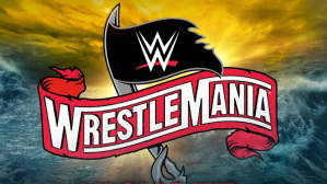 WrestleMania 2020: Saturday Start Time, Match Card And Live Stream Info