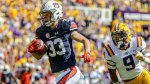 Jarrett Stidham, Will Hastings' 'Special Connection' Can Help Patriots