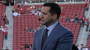 NESN Diary: All Fooling Aside, Adam Schefter Said What Needed To Be Said (And Other Random Thoughts)