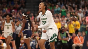 CT Sun's WNBA Draft Selections Earn Impressive Grade From ESPN