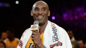 Kobe Bryant, Kevin Garnett Headline 2020 Basketball Hall Of Fame Class
