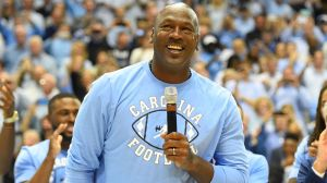 Jordan Brand, Michael Jordan Donate $100M Over Next 10 Years To Various Organizations