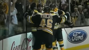 Bruins Encore: Relive Bruins-Lightning 2011 Playoffs Game 7 Ahead Of NESN Broadcast
