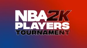 NBA 2K Live Stream: Watch Round 1 Of Players-Only Tournament Online