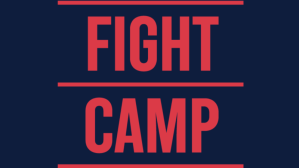 FightCamp Boxing Helps People Stay In Shape During COVID-19 Quarantine