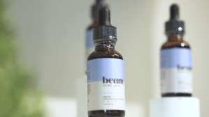 Beam Co-Founders On CBD's Effects On Anxiety, Sleep And Workout Recovery