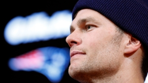 NESN Diary: Key Takeaways From Tom Brady's Players' Tribune Article (And Other Random Thoughts)