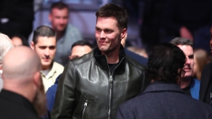 Tom Brady Reveals 'Favorite Haircut' From Career That's Seen Many Looks