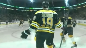 Bruins Encore: Relive Bruins-Lightning 2011 Playoffs Game 2 Ahead Of NESN Broadcast