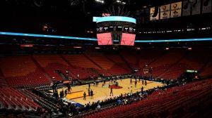 NBA Rumors: League Hopes Majority Of Team Facilities Open By Monday