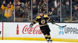 NESN To Air Best of Brad Marchand, Red Sox Brawls, Celebrate 1970 Bruins