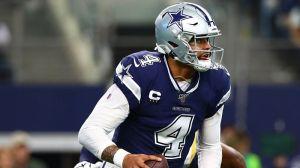 NFL Rumors: Cowboys, Dak Prescott Won't Reach Deal Before Deadline
