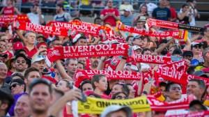Erling Haaland's Ex-Coach Urges Dortmund Star To Transfer To Liverpool
