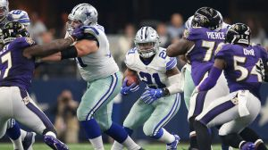 NFL Schedule Leaks 2020: Piecing Together Slate As It Trickles Out