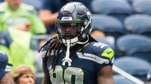 Here's Who Peter King Believes Is Favorite To Sign Jadeveon Clowney