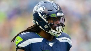 NFL Analyst Believes Patriots Rival Is Best Fit For Jadeveon Clowney