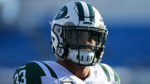 NFL Insider Evaluates Likelihood Of Cowboys Pursuing Trade For Jamal Adams