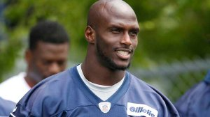 Why Jason McCourty Has Been Allowed At Patriots' Facility This Offseason